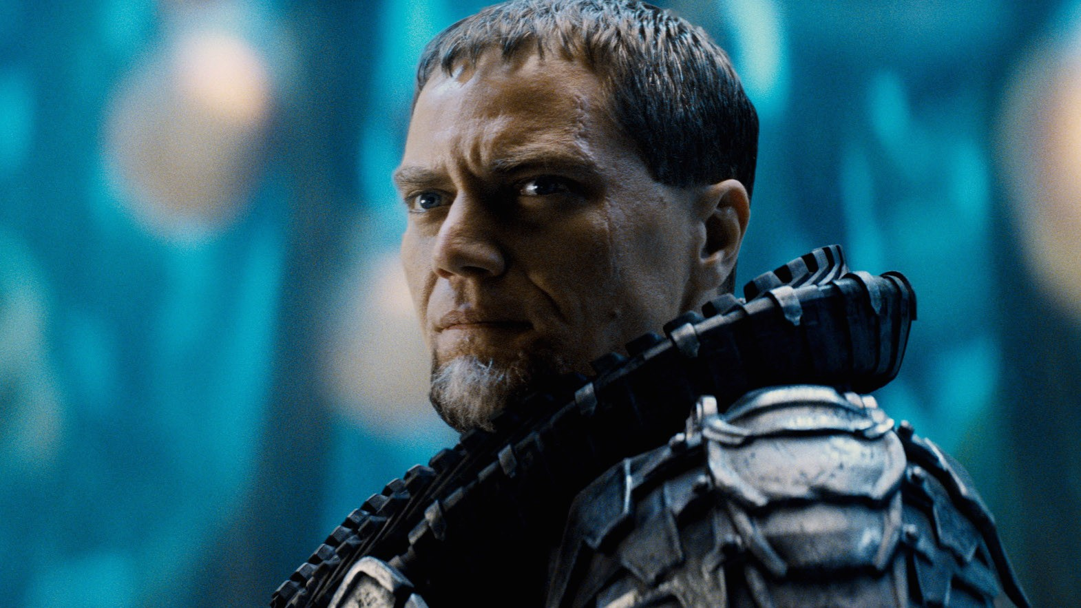 Man-of-Steel-Michael-Shannon-image-5