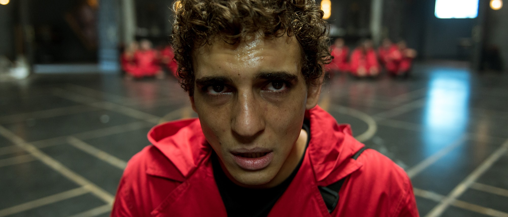Money-Heist-Season-4-Ending