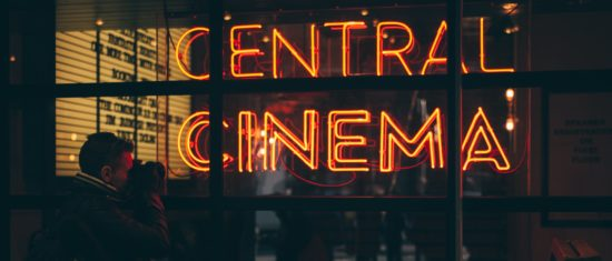 Cineworld PLC Is Considering CVA To Survive – What Does This Mean For The Future Of Cinemas?