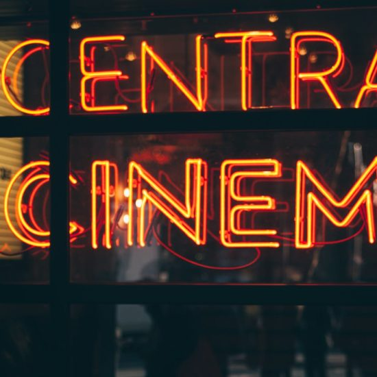 UK Cinemas Face Critical Quarter Thanks To COVID-19 And Confusing Government Guidelines