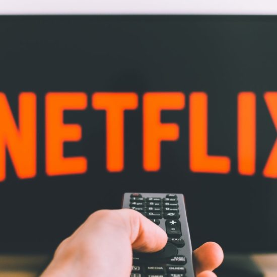 Are Streaming Services Causing Movies And TV Shows To Become One?