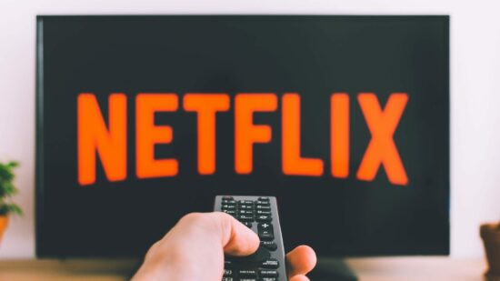 4 Netflix Tricks You Will Want To Know