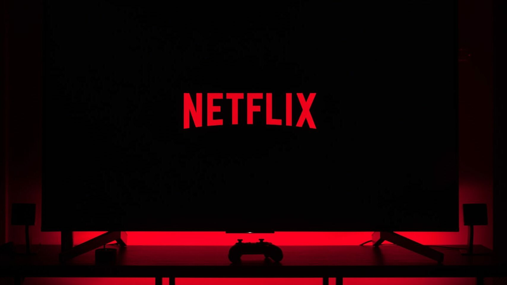 best netflix tv shows to watch whist in quarantine streaming services