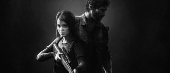 The Last Of Us Part 2 Has Been Delayed 'Until Further Notice' Due To Coronavirus