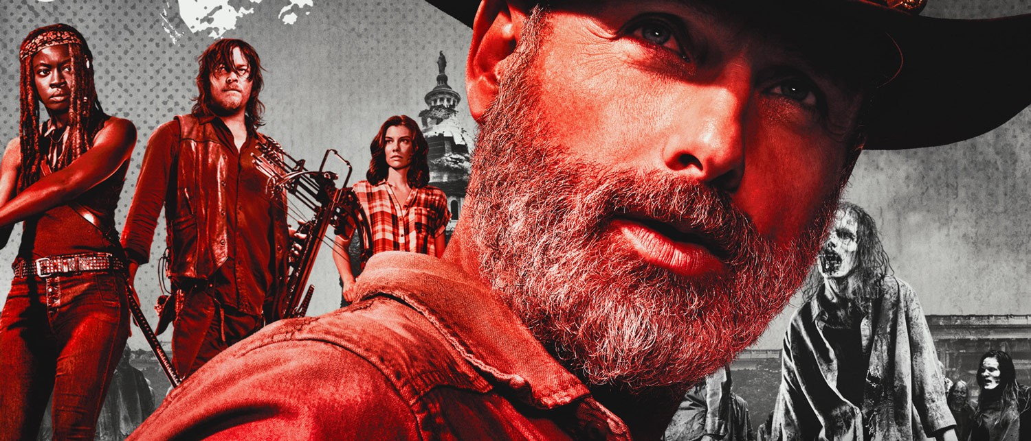 The-Walking-Dead-Season-11-Release-Date-AMC