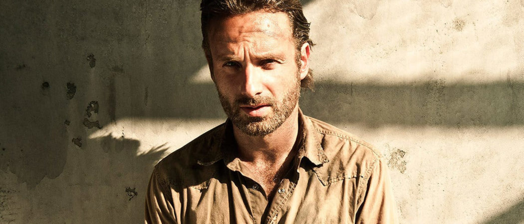 The-Walking-Dead-Season-9-Rick-Grimes-Andrew-Lincoln