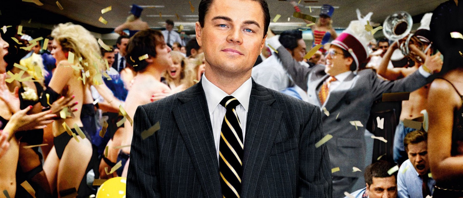 The-Wolf-of-Wall-Street-movie-quizzes money betting