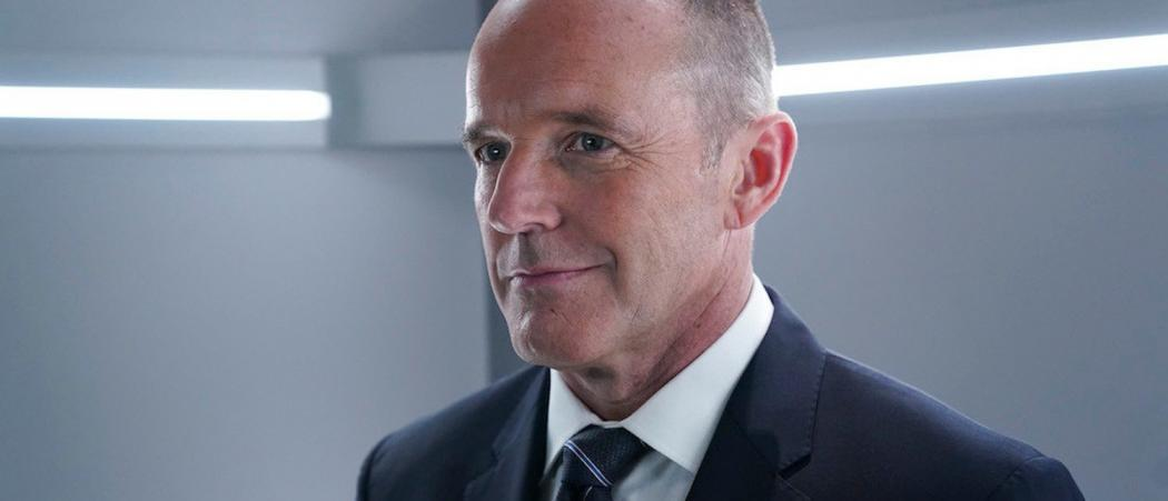 Agents-of-Shield-Agent-Coulson-Season-7-Hydra