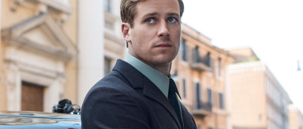 armie-hammer-the-man-from-uncle-2