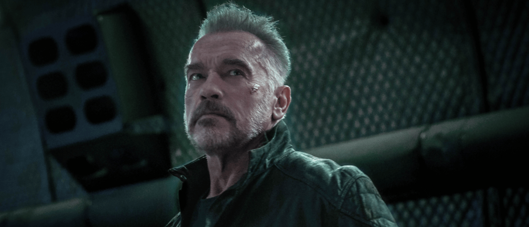 Arnold-Guardians-Marvel-MCU