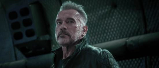 Guardians Of The Galaxy Vol. 3 Might Feature Arnold Schwarzenegger In A Cameo Role