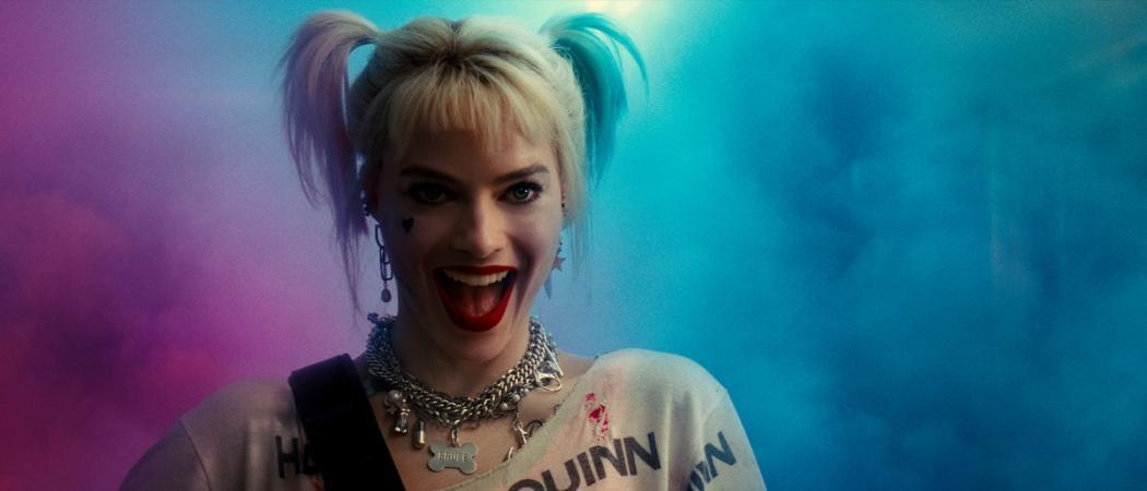 Birds-of-Prey-Harley-Quinn-movie-quotes-margot-robbie-dc-comics