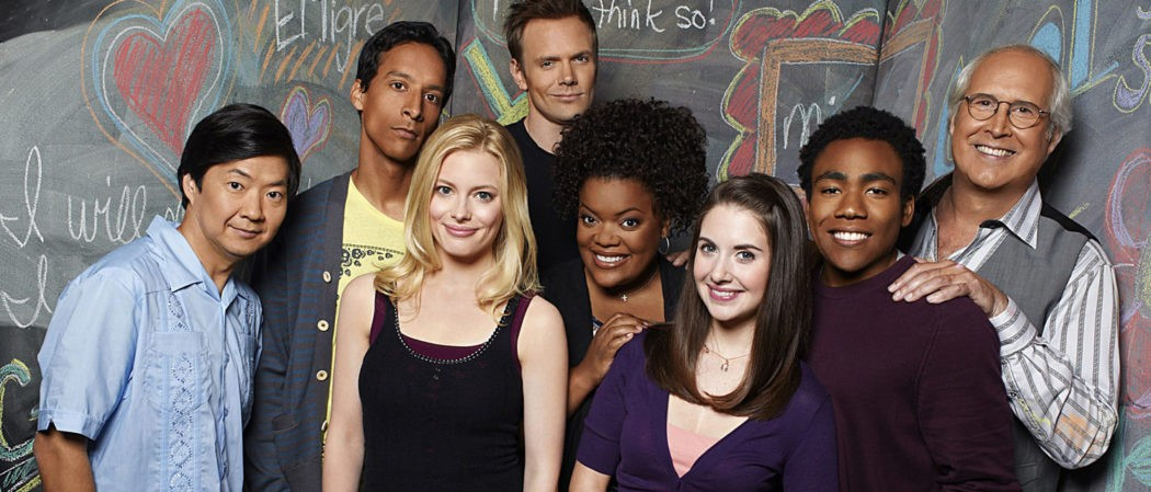 Community-Netflix-Seasons