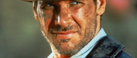 Indiana Jones 5's Producer Tells Fans Not To Worry About The Movie