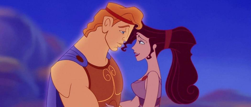 Hercules-Live-action-movie-disney