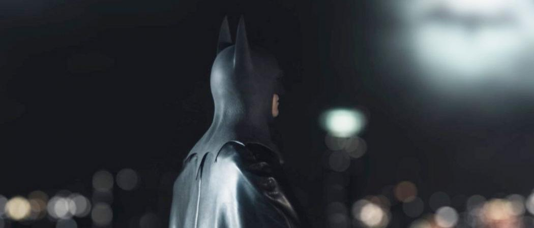 Living-in-Crime-Alley-Batman-Fan-Film