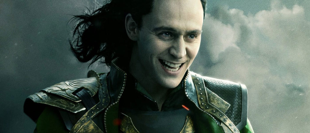 Loki-Disney Plus Marvel MCU-Tom-Hiddleston