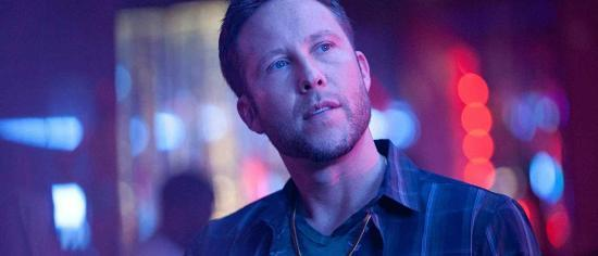 The Suicide Squad: Michael Rosenbaum Explains Why He Turned Down A Role