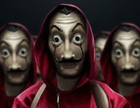 Money Heist Season 5's Release Date Revealed