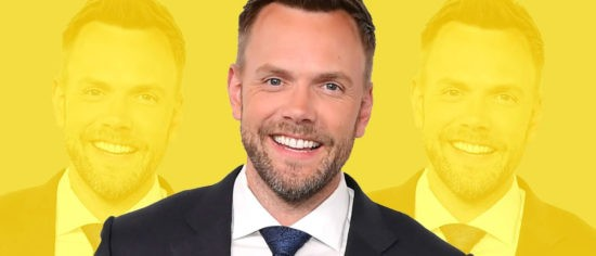 Tiger King Fans Say Joel McHale 'Ruined' The Show After New Episode Aired On Netflix