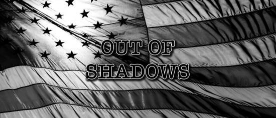 The Out Of Shadows Documentary Has Been Translated Into 10 Languages