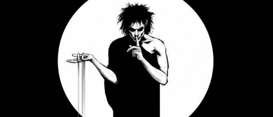 Netflix's Sandman Series Is Ready To Go According To Neil Gaiman