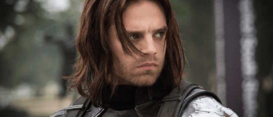 Sebastian Stan Wants To Play Dracula In The Blumhouse Reboot