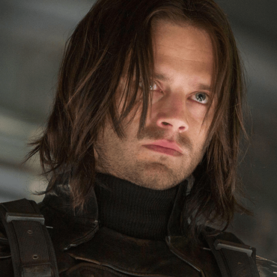 People Are Calling Out Sebastian Stan On Social Media For Blocking Fans