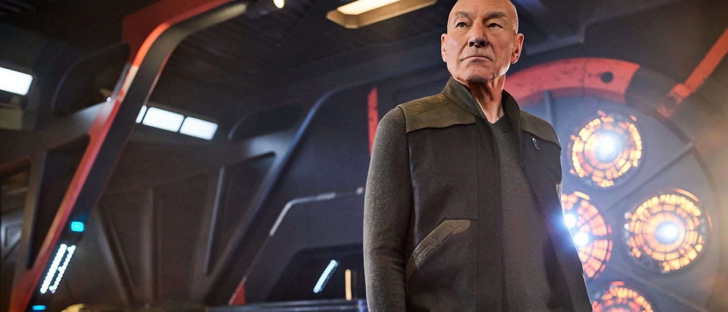 Star-Trek-Picard-Season-2