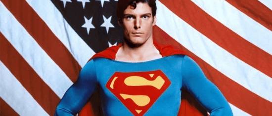 The Batman's New Set Photo Seems To Hint At Superman Being In The Movie