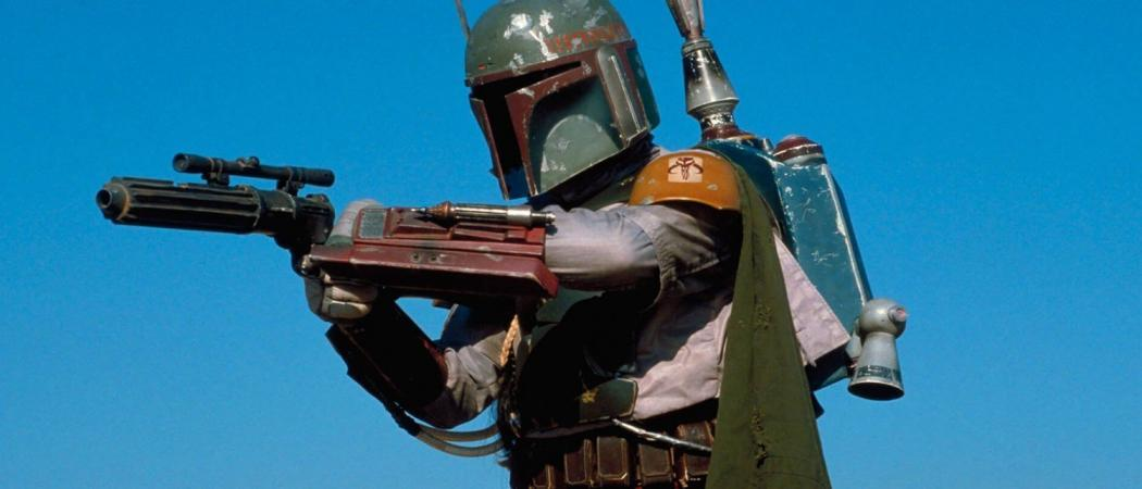 The-Mandalorian-Season-2-Boba-Fett