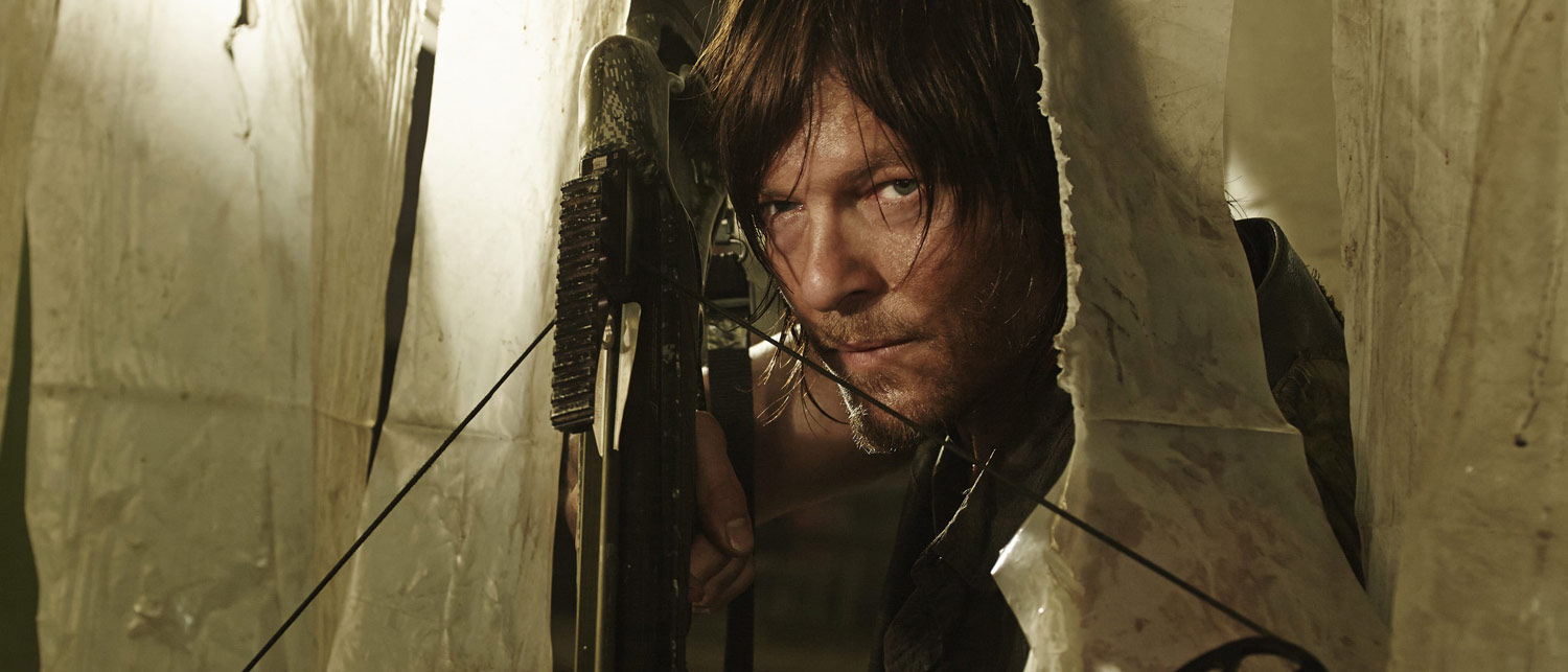 The-Walking-Dead-Season-10-Daryl-Dixon