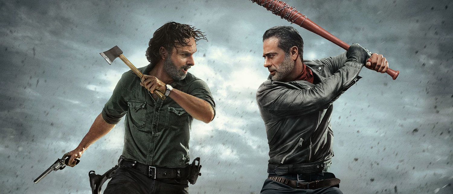 The-Walking-Dead-Season-10-Negan