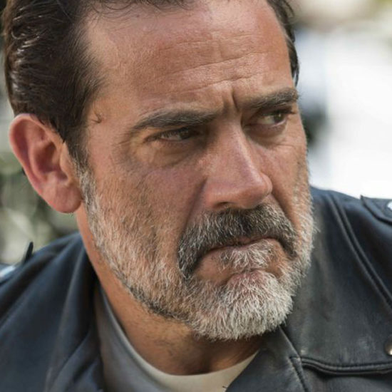 Jeffrey Dean Morgan Is In Talks To Star In The Boys Season 3