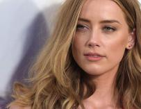Amber Heard And Elon Musk Reportedly Linked To Ghislaine Maxwell