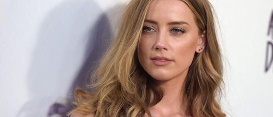 WB Is Not Taking The Petitions To Have Amber Heard Fired From Aquaman 2 Seriously