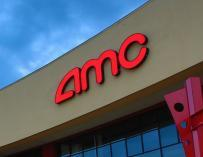 AMC Theatres Raises Almost $1 Billion To Combat COVID-19