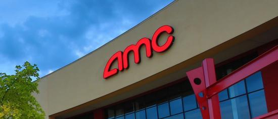 Chinese Conglomerate Retreats From AMC And Odeon