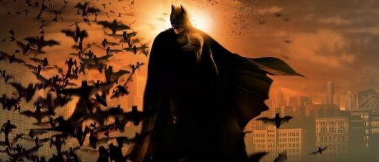 The Batman Star Reveals Matt Reeves' Film Will Be Much Darker Than Other Batman Movies