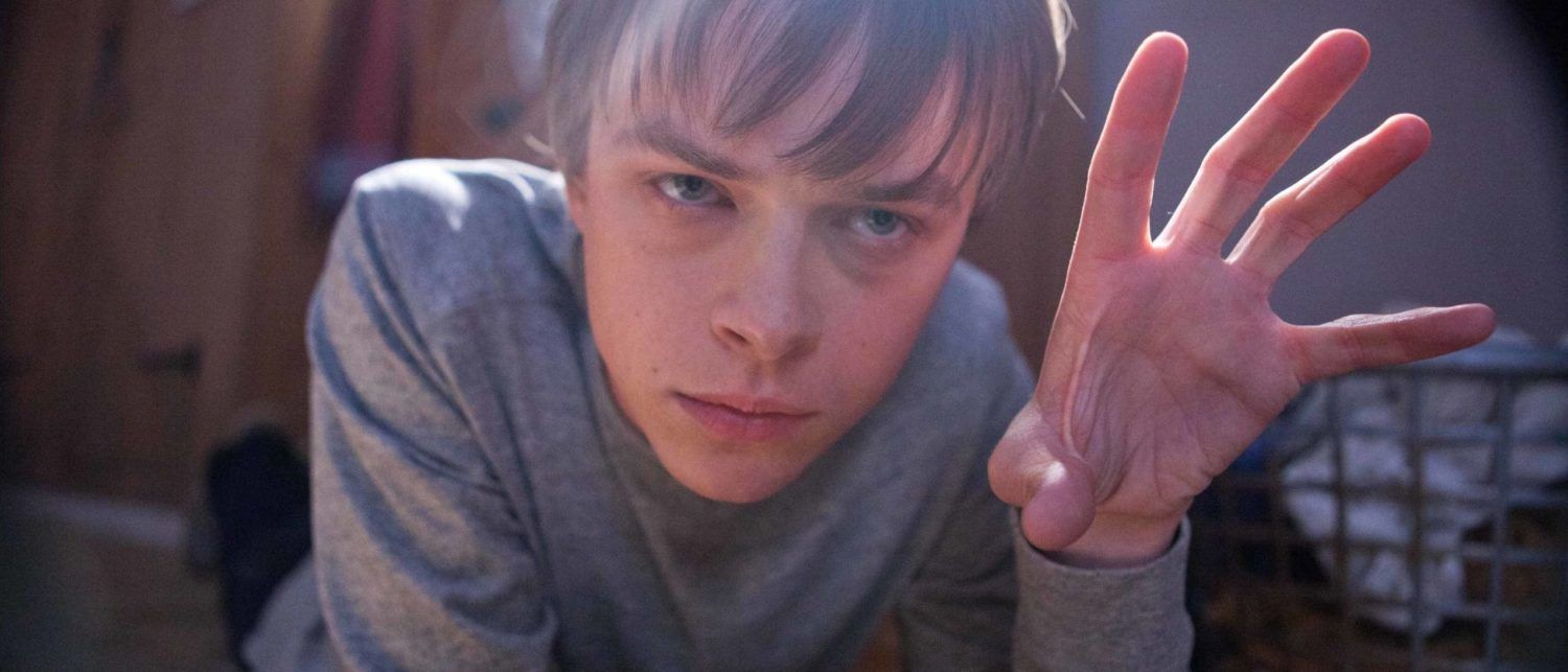chronicle-dane-dehaan-scaled