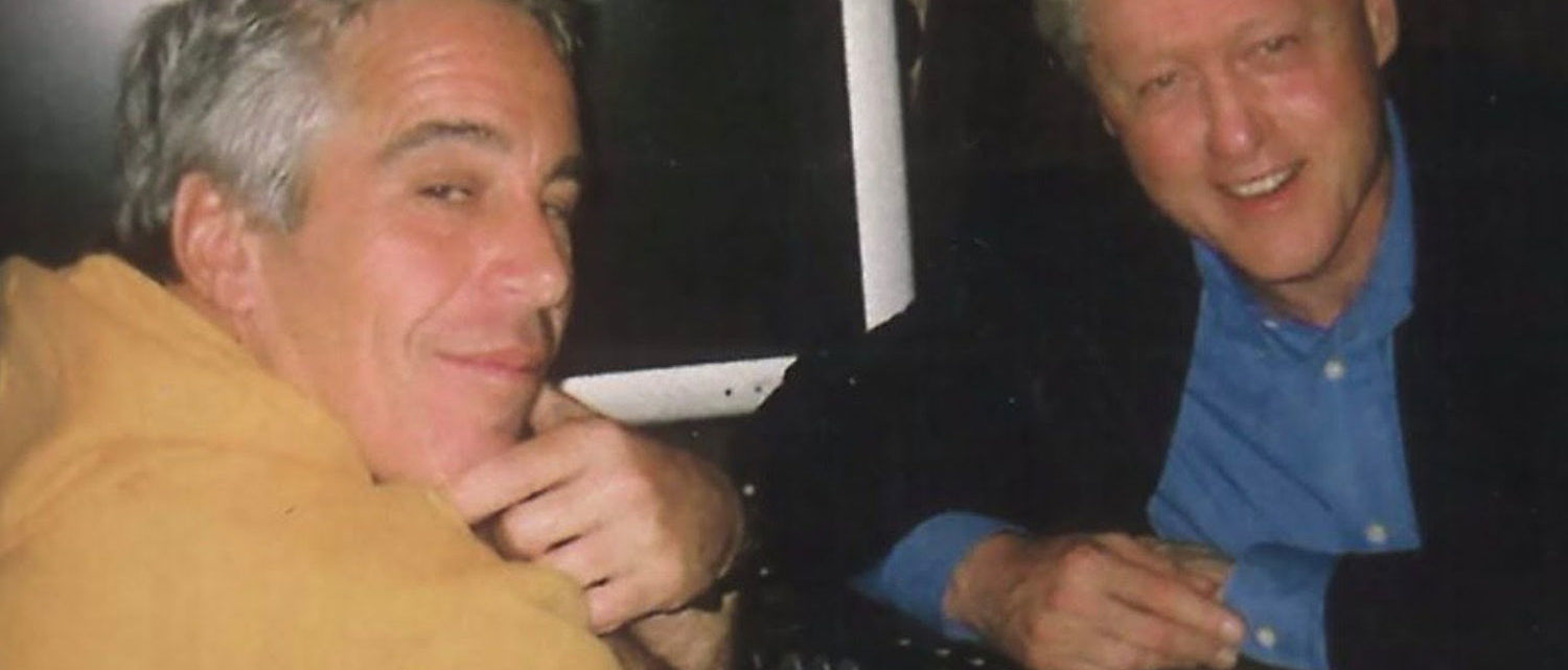 Jeffrey-Epstein-With-Bill-Clinton