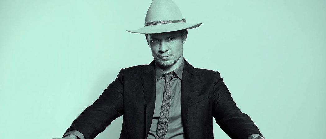 justified-timothy-olyphant-the-mandalorian