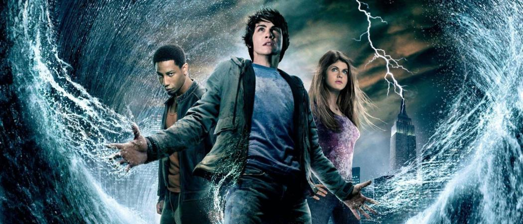 Percy-Jackson-TV-Show-Disney-Plus