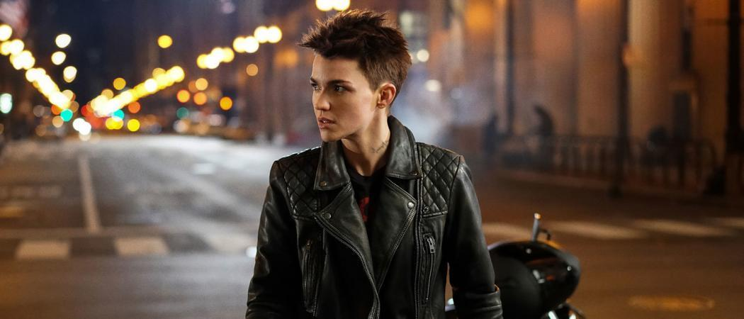 Ruby-Rose-Batwoman-The-CW