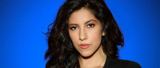 Stephanie Beatriz Has Put Herself Forward To Replace Ruby Rose As Batwoman