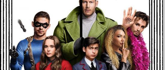 When Will The Umbrella Academy Season 3's Release Date Be Revealed By Netflix?