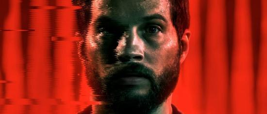 Blumhouse's Upgrade Movie Is Getting A TV Series Sequel