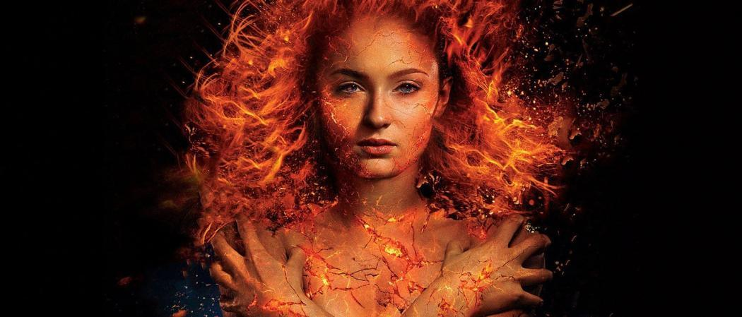 X-Men-Dark-Phoenix-Marvel-MCU
