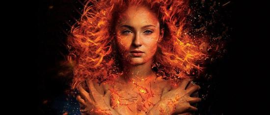 X-Men Dark Phoenix Director Wants To Direct An X-Men Film For Marvel