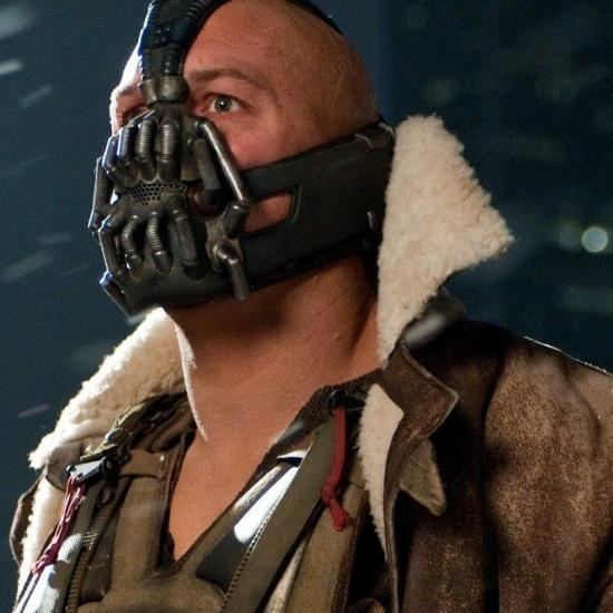 Bane Could Be Coming To One Of The Batman Sequel Movies